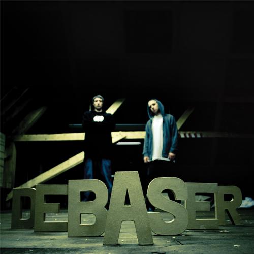 Debaser - Peerless