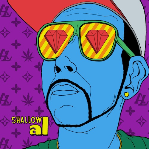 shallowal-real
