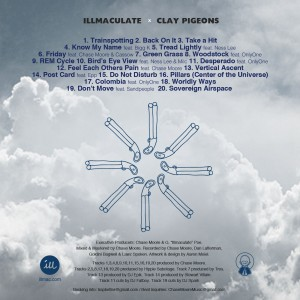 illmac-clay-pigeons-album-art-back