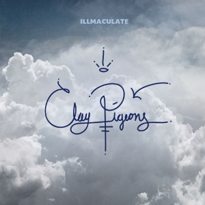 illmac-clay-pigeons-album-art-front