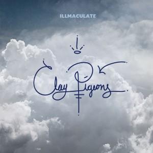 illmac-clay-pigeons-album-art-front