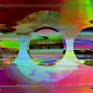 Feeling Good - TEXT